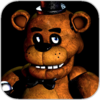 Five Nights at Freddy's for iOS