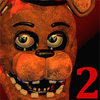 Five Nights at Freddy's 2 for Android