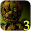 Five Nights at Freddy's 3 for iOS