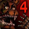 Five Nights at Freddy's 4 for Android