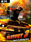 FlatOut 3: Chaos & Destruction for PC
