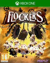 Flockers for Xbox One