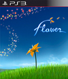 Flower for PlayStation 3