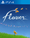 Flower for PlayStation 4