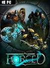 FORCED: Slightly Better Edition for PC