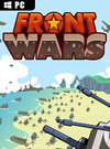 Front Wars for PC