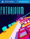 Futuridium EP Deluxe for PS Vita