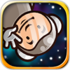 Galaxy Trucker for Android