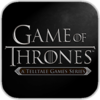 Game of Thrones: Episode Five - A Nest of Vipers for iOS