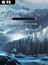 Game of Thrones: Episode Four - Sons of Winter for PC
