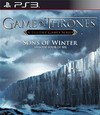 Game of Thrones: Episode Four - Sons of Winter for PlayStation 3