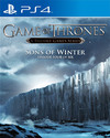 Game of Thrones: Episode Four - Sons of Winter for PlayStation 4