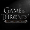 Game of Thrones: Episode One - Iron From Ice for Android