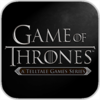 Game of Thrones: Episode Three - The Sword in the Darkness for iOS
