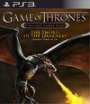 Game of Thrones: Episode Three - The Sword in the Darkness for PlayStation 3
