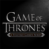 Game of Thrones: Episode Two - The Lost Lords for Android