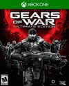 Gears of War: Ultimate Edition for Xbox One