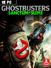 Ghostbusters: Sanctum of Slime for PC