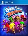 Giana Sisters: Dream Runners for PlayStation 4