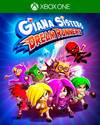 Giana Sisters: Dream Runners for Xbox One