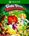 Giana Sisters: Twisted Dreams - Director's Cut for Xbox One