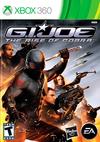 G.I. Joe: The Rise of Cobra for Xbox 360