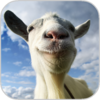Goat Simulator for iOS