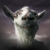 Goat Simulator GoatZ for Android