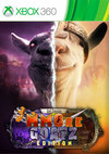 Goat Simulator: Mmore Goatz Edition for Xbox 360