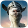 Goat Simulator MMO Simulator for iOS
