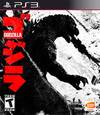 Godzilla for PlayStation 3