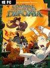 Goodbye Deponia for PC