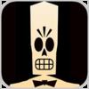 Grim Fandango Remastered for iOS