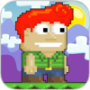Growtopia for iOS