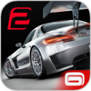 GT Racing 2: The Real Car Experience for iOS