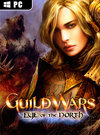 Guild Wars: Eye of the North for PC