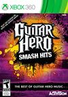 Guitar Hero: Smash Hits for Xbox 360