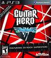Guitar Hero: Van Halen for PlayStation 3