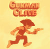Gunman Clive for Nintendo 3DS