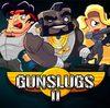 Gunslugs 2 for Nintendo 3DS