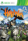 Happy Wars for Xbox 360