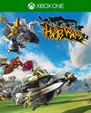 Happy Wars for Xbox One