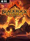 Hearthstone: Blackrock Mountain for PC