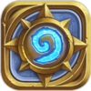 Hearthstone: Heroes of Warcraft for iOS