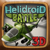 Helidroid Battle: 3D RC Copter for Android