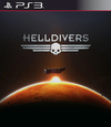 Helldivers for PlayStation 3