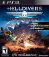 Helldivers: Super-Earth Ultimate Edition for PlayStation 3