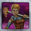 Heroes of Steel RPG for Android