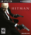 Hitman: Absolution for PlayStation 3