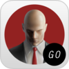 Hitman GO for iOS